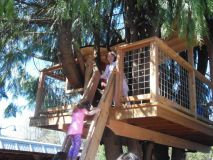 treehouse and spring pictures ccp 2016 044.jpg